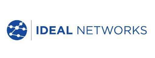 logo ideal networks