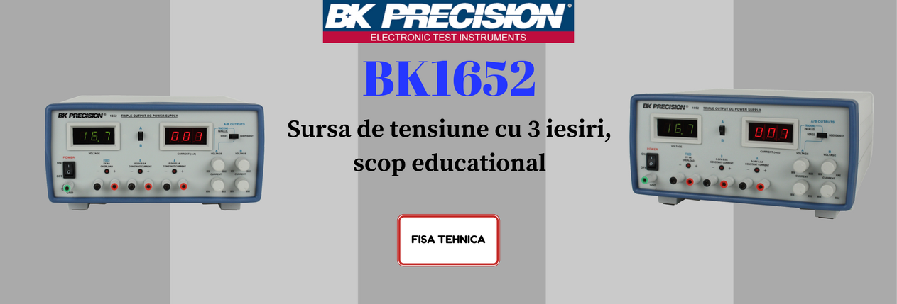 BK1652 scop educational.png