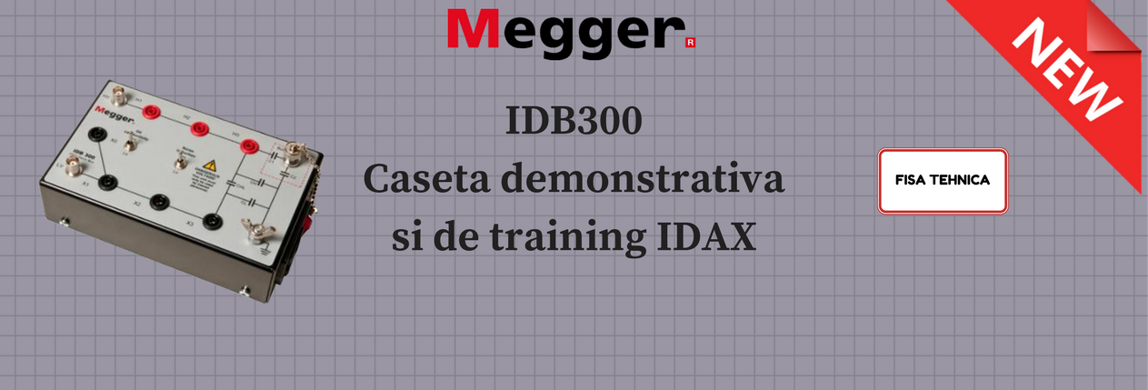 IDB300 Caseta demonstrativa si de training IDAX.png