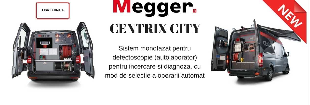 CENTRIX CITY NEW PRODUCT BANNER