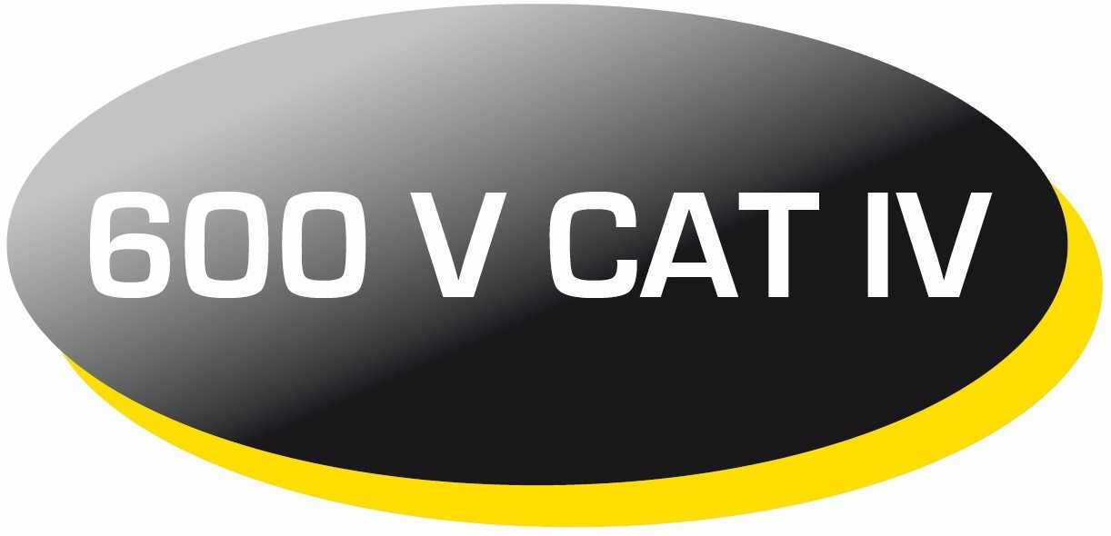cat IV 600c icon