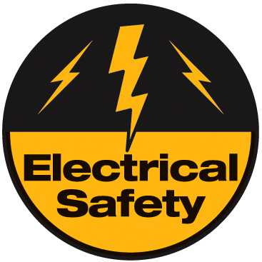 Fluke Electrical Safety
