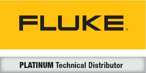 Fluke Platinum Badge