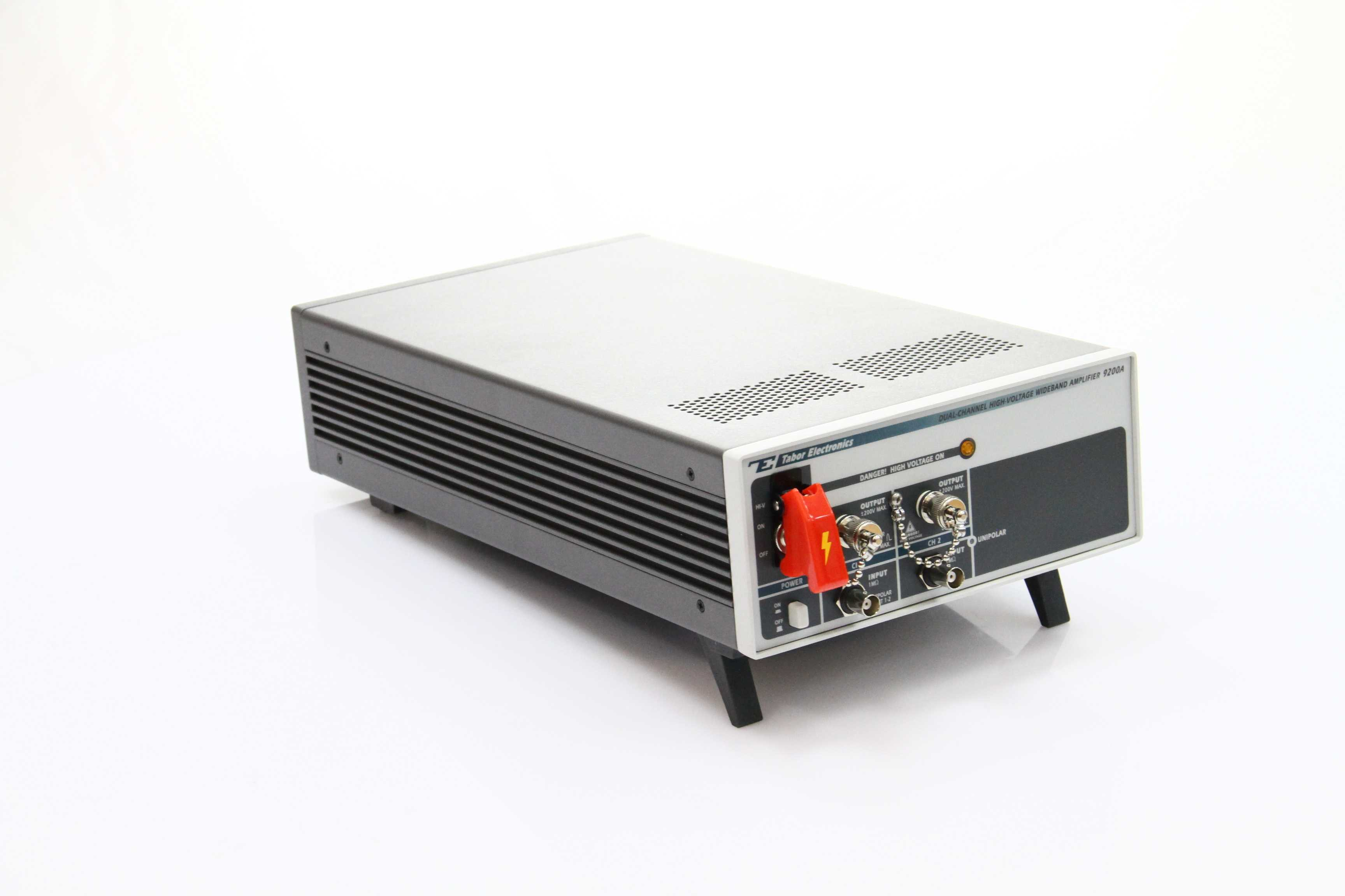 Amplificatoare de semnal Tabor 9200A  High Voltage Amplifiers