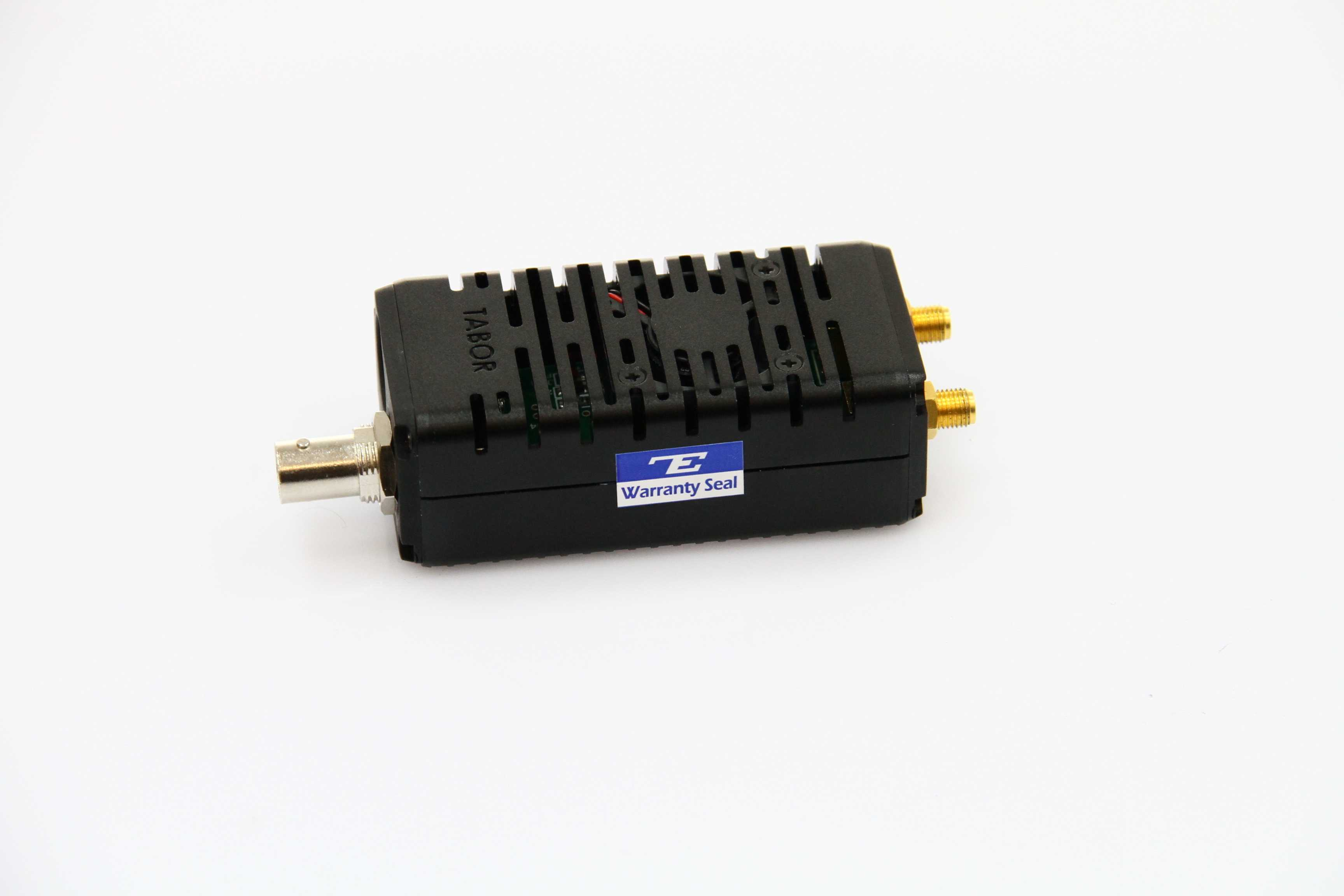 Amplificatoare de semnal Tabor A10160 Signal Amplifier - High Frequency Amplifiers