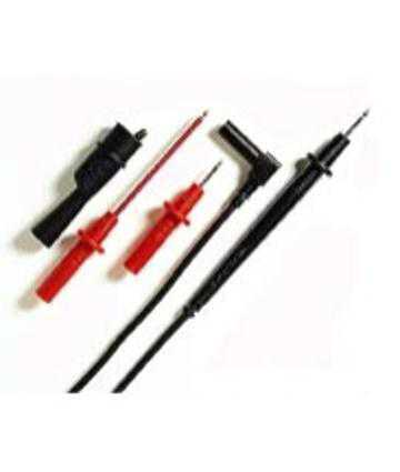 Accesorii masuratori de uz general APPA ATL-2N Test Lead Set