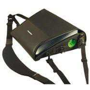 Accesorii masuratori de uz general Metrawatt BAGSTAR Ever-ready Case for SECUSTAR FM