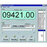 Accesorii masuratori de uz general Calmet Calpro CR10 - Software for CR10 calibrators