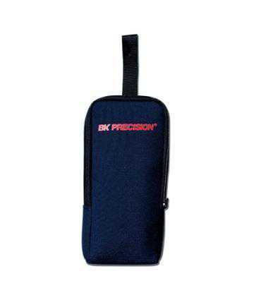 Accesorii masuratori de uz general BK Precision LC 33 METER CARRYING CASE