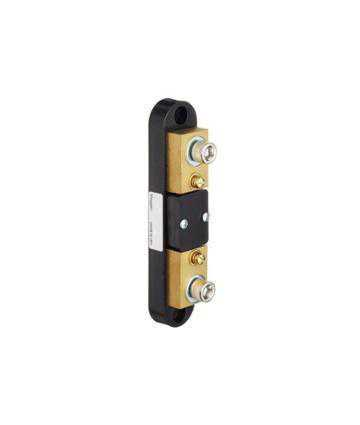 Accesorii testere electrosecuritate Megger Field test shunt 0.1 Ohm, current rating 1 A