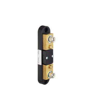 Accesorii testere electrosecuritate Megger Field test shunt 10 Ohm, current rating 0.001 A