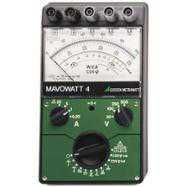 Analizoare de energie Metrawatt MAVOWATT 4 Multiple Power Meter