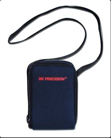Accesorii masuratori de uz general Sefram LC 28A Meter Carrying Case