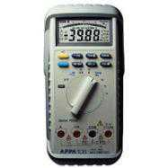 Multimetre Digitale APPA 106 Digital True RMS Multimeter