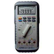Multimetre Digitale APPA 107 Digital True RMS Multimeter