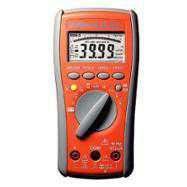 Multimetre Digitale APPA 79 True RMS Digital Multimeter