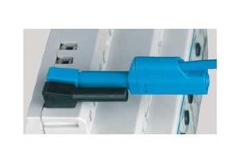 multi contact slb4 i 90 s bolt de conectare rigid in unghi drept